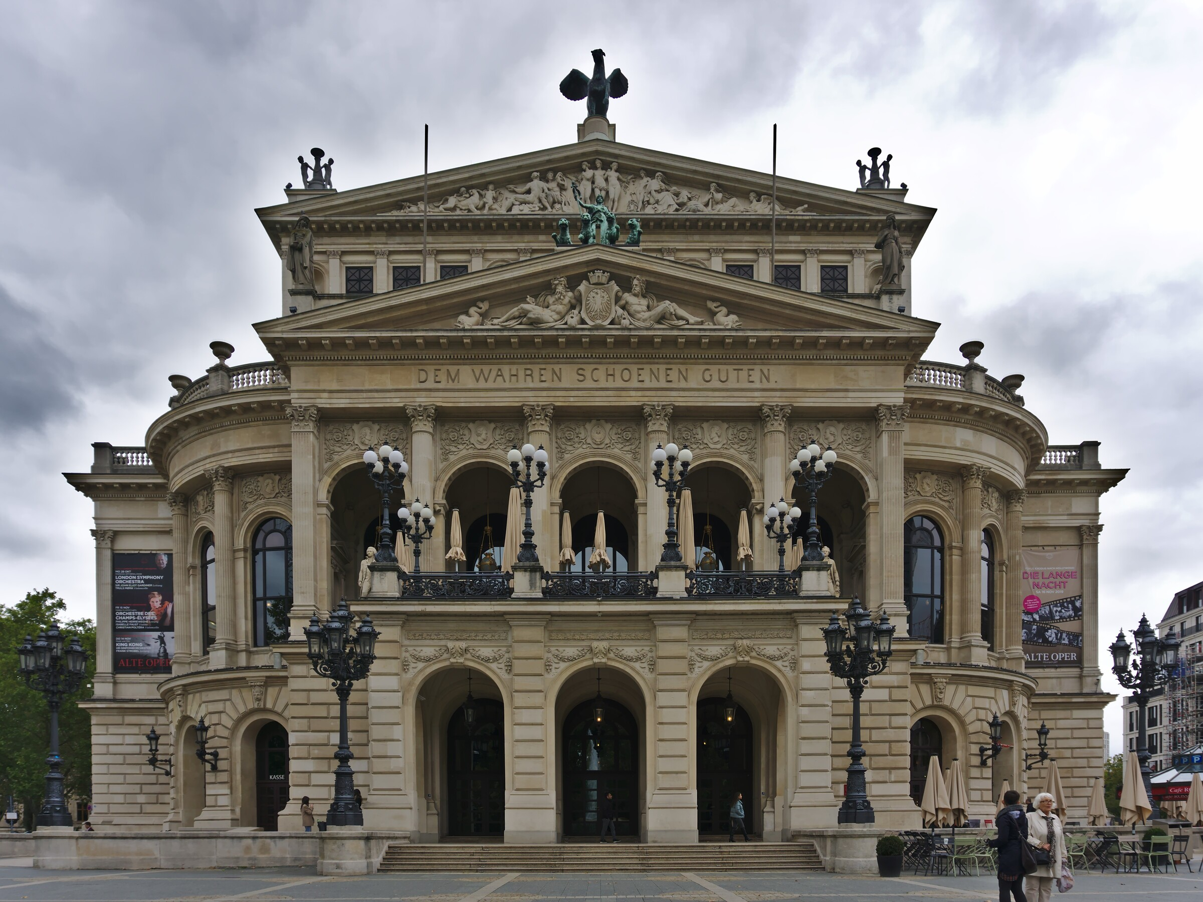 res/article/frankfurt/alte-oper.jpg
