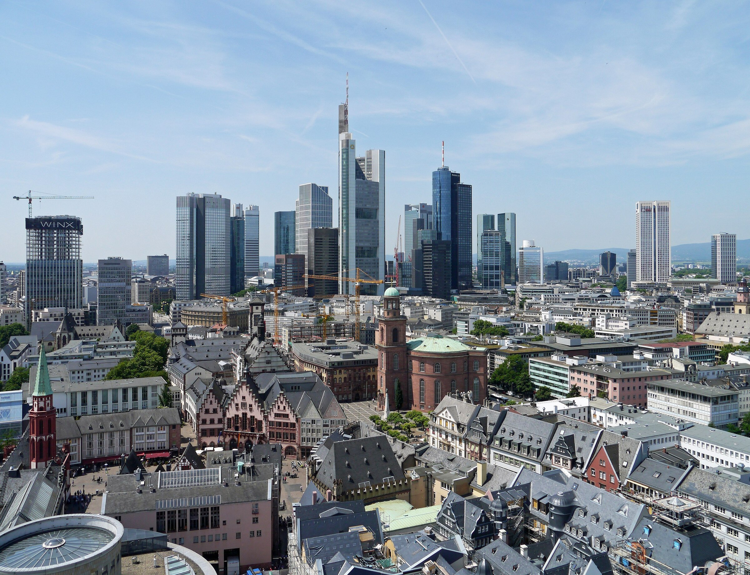 res/article/frankfurt/skyline.jpg