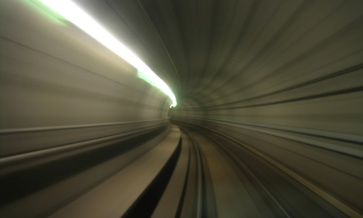 res/thumb/metro-tunnel.jpg