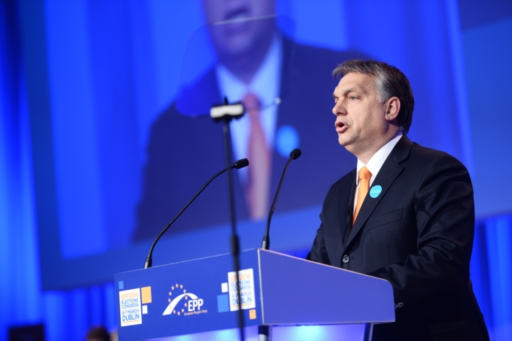 res/thumb/orban-epp.jpg