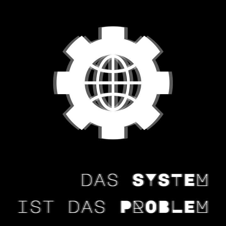 res/thumb/systemproblem.png