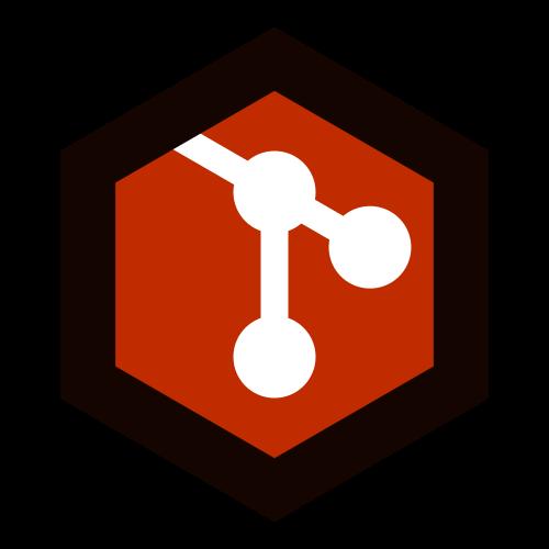 logo/logo.png